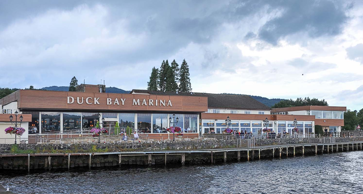 Duck Bay Marina >> Duck Bay Marina A Z Wedding Venues Review Page