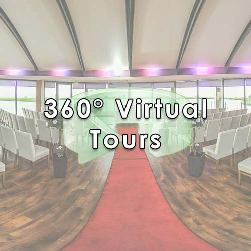 GO4 Productions link to Virtual 360 Scotland